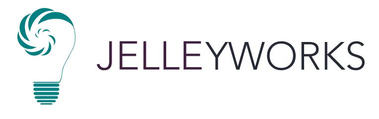 JELLEYWORKS
